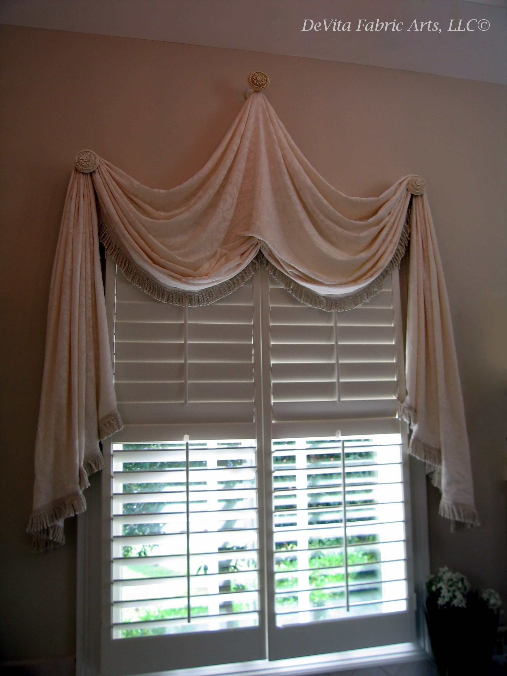wind seashore walmart burlap swag valances windows curtains valance save on purple integralbookcom for turquoise nautical galery erieairfair how to window or scarf