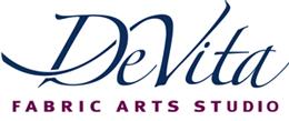 DeVita Fabric Arts